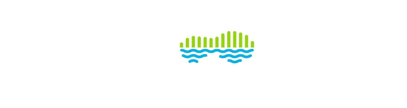 Erlanger Chattanooga Marathon   FAQs